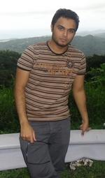 ahm_radwan86