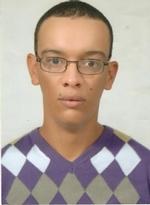 tamaoui
